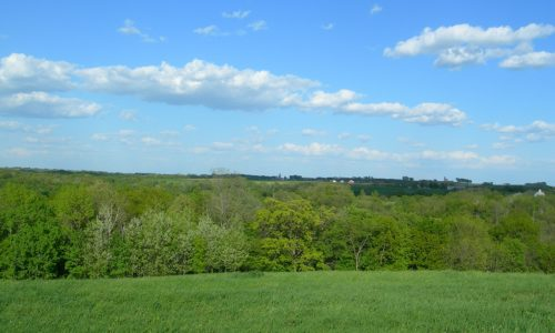 Southwest Wisconsin Real Estate for Sale!