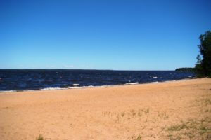 Adams County, WI – 9.58 Acres of Wooded Property & Lake Petenwell!