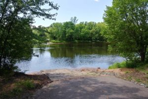 Northern WI Land; 4 Acres, Woods and Wildlife near the St. Croix River!