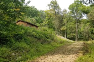 30 Acre Wooded SW Wisconsin Hunting Property For Sale!