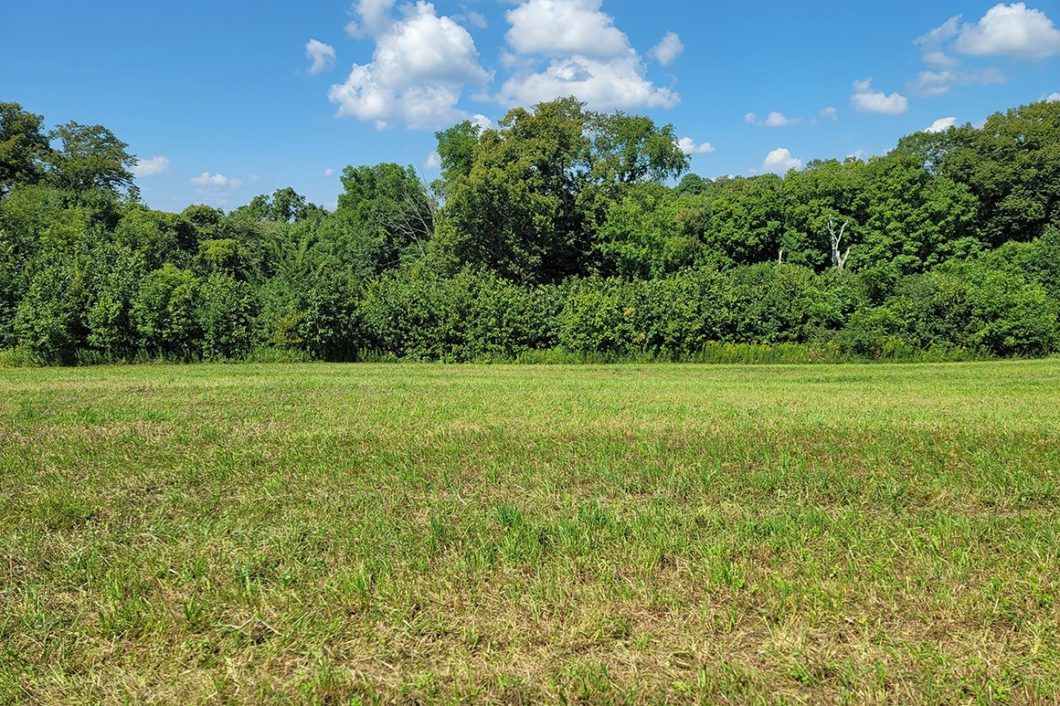 SW Wisconsin Mississippi River Valley View Property in the Heart of the Driftless Area!